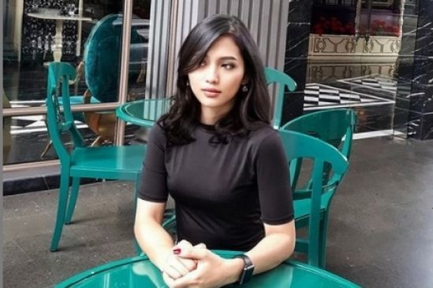 Razman Arif Nasution Tak Lagi Jadi Kuasa Hukum Era Setyowati