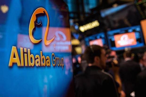 China Menampar Keras Alibaba dengan Denda USD2,8 Miliar Terkait Kasus Monopoli