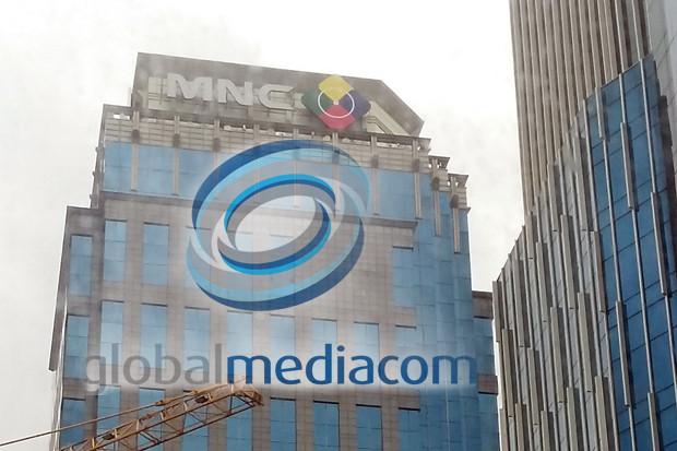 Lebih Dari 200 Juta, BMTR Dominasi Userbase Media Digital & TV Terlengkap di RI!