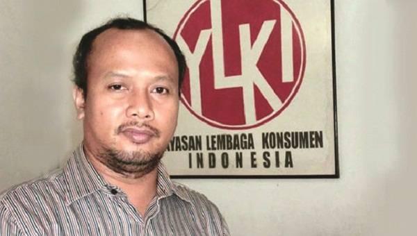 Nasib Petani Tembakau dan Wacana Amendemen PP 109/2012