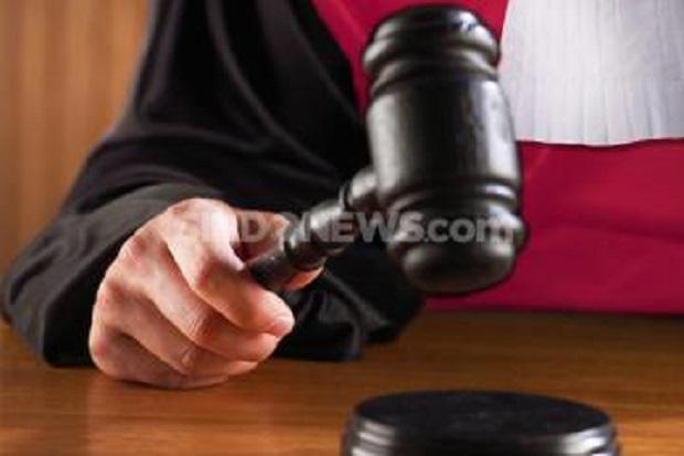 Pengadilan Tolak Praperadilan Ketua BPA Bumiputera, OJK Lega