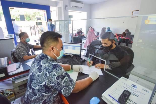 Simak Penyesuaian Jadwal Operasional BRI Selama Ramadan!
