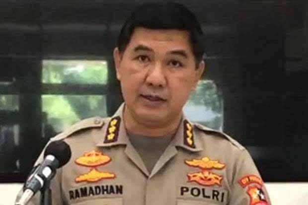 2 Tersangka Unlawful Killing Masih Berstatus Anggota Kepolisian