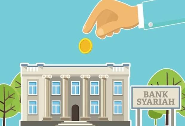 Terungkap! Ini Dia Bank Syariah Pertama di Indonesia