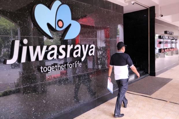 BPKN Dalami Kelemahan Opsi yang Ditawarkan untuk Korban Jiwasraya