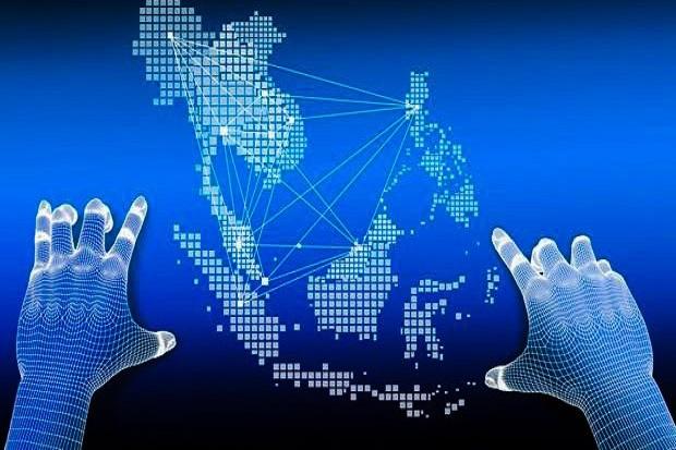 IMF Wanti-wanti Soal Pembatasan, Tekan Pemulihan Ekonomi Asia Tenggara