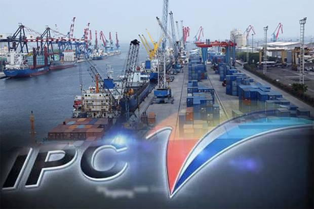 Mulai Besok Pelindo II Sesuaikan Tarif Pelabuhan Tanjung Priok, Ini Rinciannya