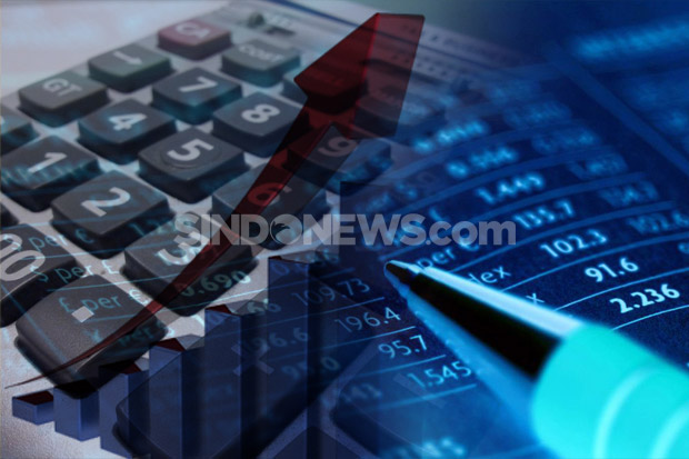 Analis: Stimulus Belum Mampu Dongkrak IHSG