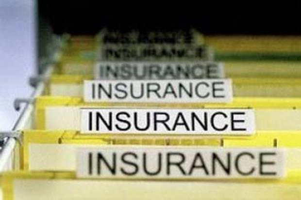 OJK Bakal Bikin Daftar Hitam Agen Asuransi Nakal