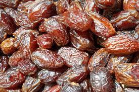Impor Makanan Kesukaan Nabi Muhammad SAW Tembus Rp239 Miliar