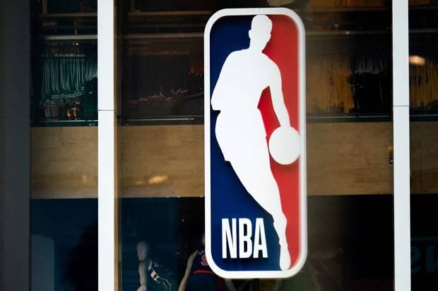 Jadwal Pertandingan NBA, Jumat (16/4/2021) WIB