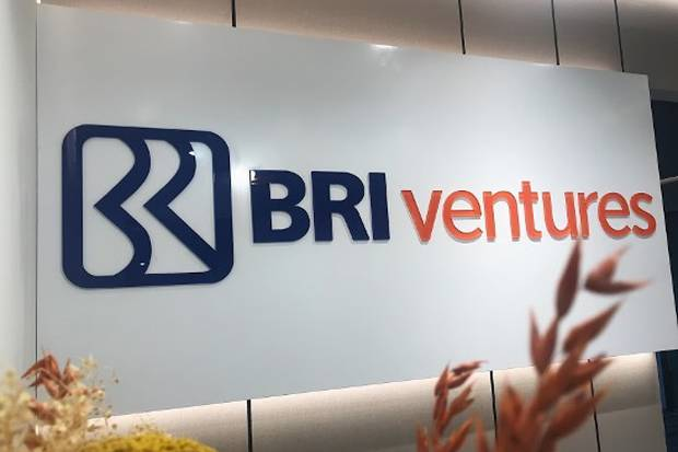 BRI Ventures Resmi Umumkan Investasi Strategisnya kepada Bukalapak