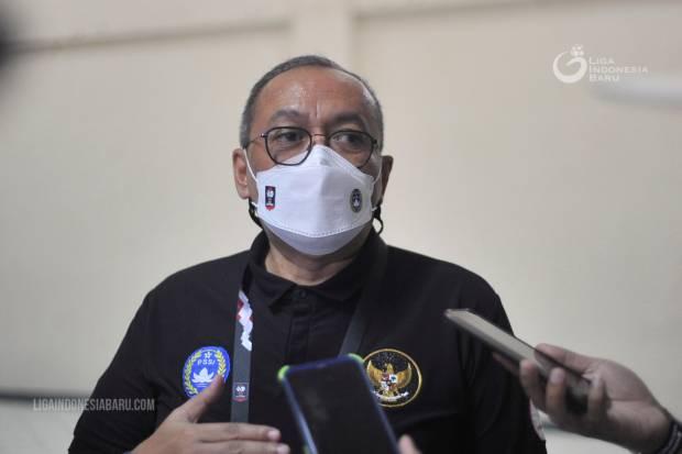 Operator Piala Menpora Jelaskan Cara Menentukan Lolos ke Final