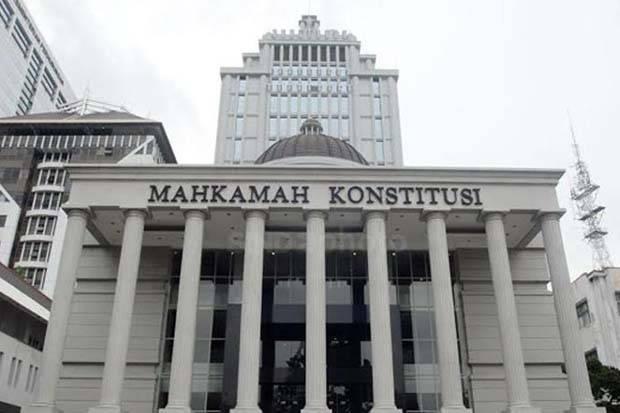 Bupati Terpilih Sabu Raijua Didiskualifikasi, PDIP Akan Gugat MK