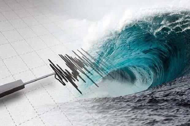 Gempa Megathrust Sumba Pernah Lumat Bali, Tewaskan 1.500 Orang