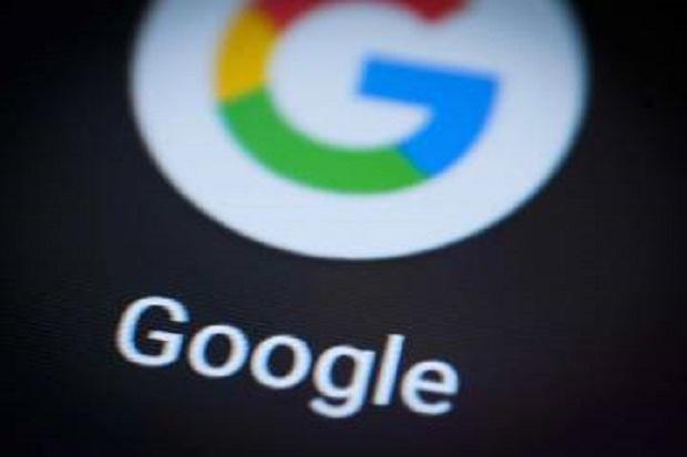 Duduki Pos Bergengsi di Google, Andari Gusman: Apa Pun Hasilnya adalah yang Terbaik dari Allah SWT