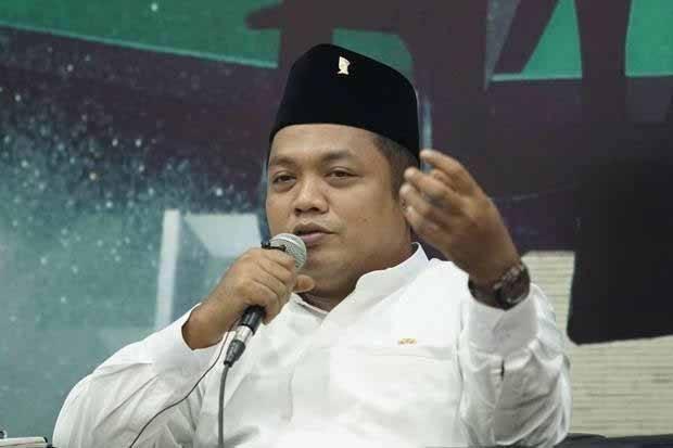 Politikus PDIP Minta Penganiaya Perawat di Palembang Diproses Hukum