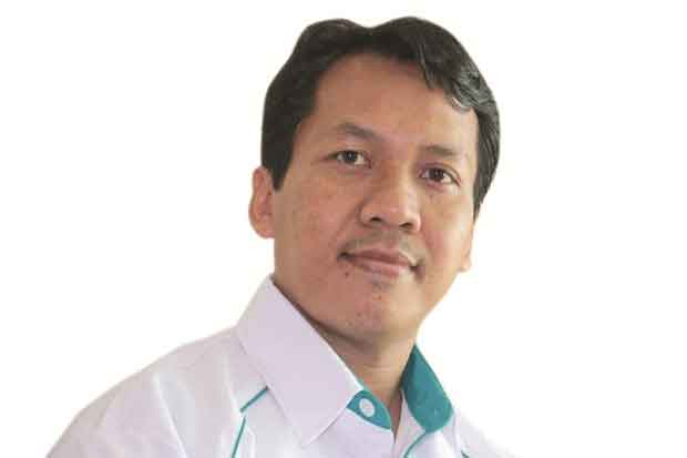 Mempertegas Ke-Indonesiaan 61 Tahun Lahirnya PMII