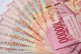 Dana Deposito Nasabah Senilai Rp20 Miliar Raib, BMS Diminta Tanggungjawab
