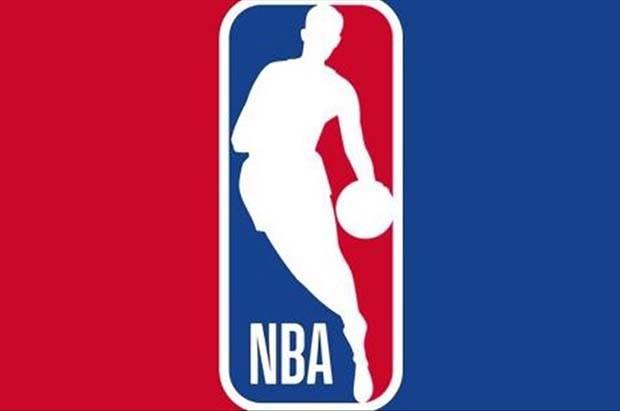Jadwal Lengkap Pertandingan NBA, Senin (19/4/2021)