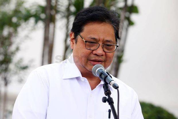 Diperpanjang 2 Minggu, PPKM Mikro Diperluas ke Lima Provinsi Ini