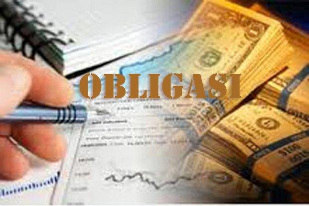 Duh, Melonjaknya Inflasi AS Bikin Obligasi RI Tertekan