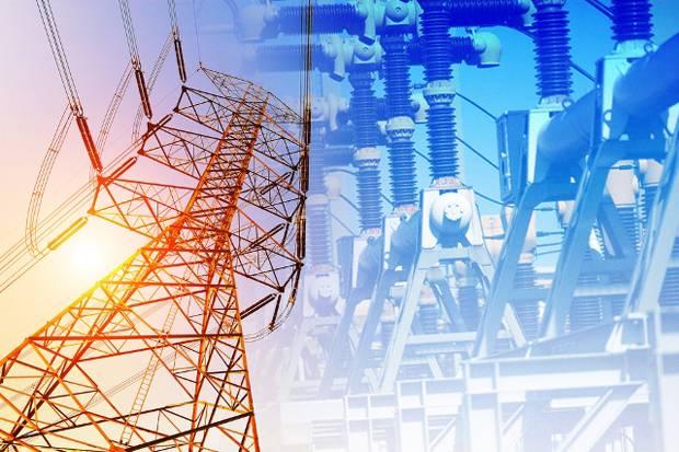 Dibantu Warga, PLN Rampungkan Pembangunan Menara Darurat di NTT dalam 10 Hari