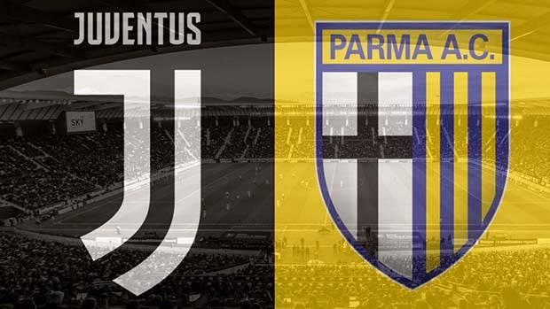 Preview Juventus vs Parma: Badai Masalah Menerpa Nyonya Tua