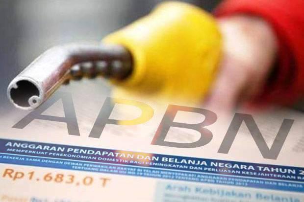 Indonesia Akan Bebas Impor BBM dan LPG di Tahun 2030