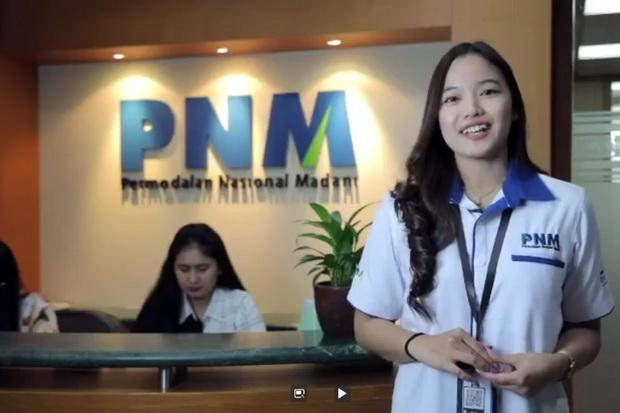 PNM Kejar Pelunasan Utang Jatuh Tempo, Sejumlah Aksi Korporasi Disiapkan