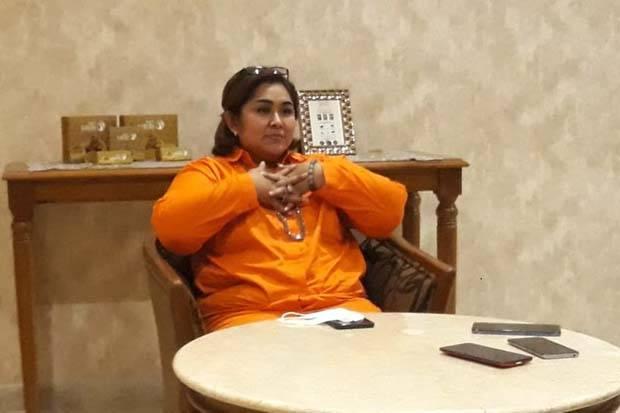 Keluar dari PAN, Calon Pengganti Hanafi Rais Isyaratkan Gabung Parpol Lain