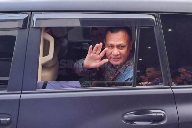 Hari Kartini, Firli Bahuri Bangga Perempuan Berperan Besar dalam Pemberantasan Korupsi