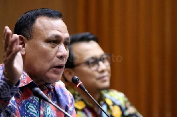 Oknum Penyidik Diduga Memeras, Ketua KPK: Tindak Pelaku Tanpa Pandang Bulu
