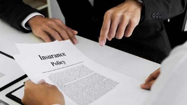 Upaya OJK Tindak Tegas Agen Asuransi Nakal Perlu Didukung