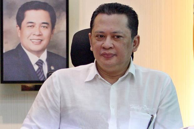 Berlakukan PPDN, Ketua MPR Minta Perluas Titik Penjagaan di Jalur Mudik