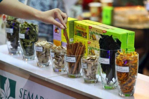 SIDO Di Kuartal I 2021, Penjualan dan Laba Sido Muncul Menyembul
