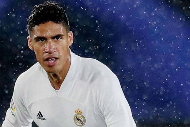 Real Madrid Cuma Cari Kemenangan dan Siap Menyakiti Chelsea