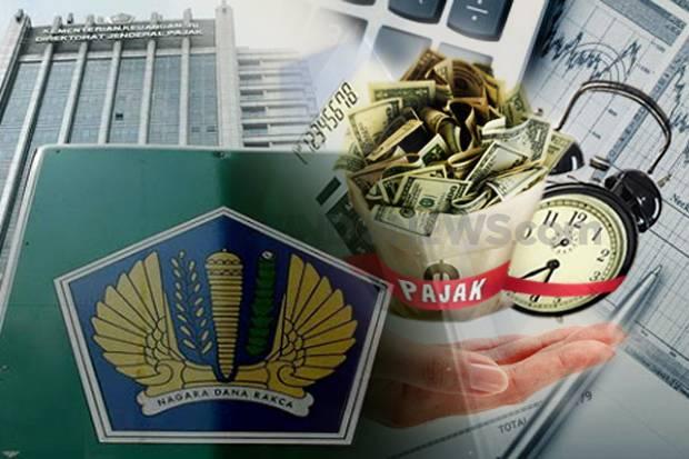 4 Hari Lagi Penutupan Lapor SPT Badan, Pastikan Seluruh Dokumen Beres