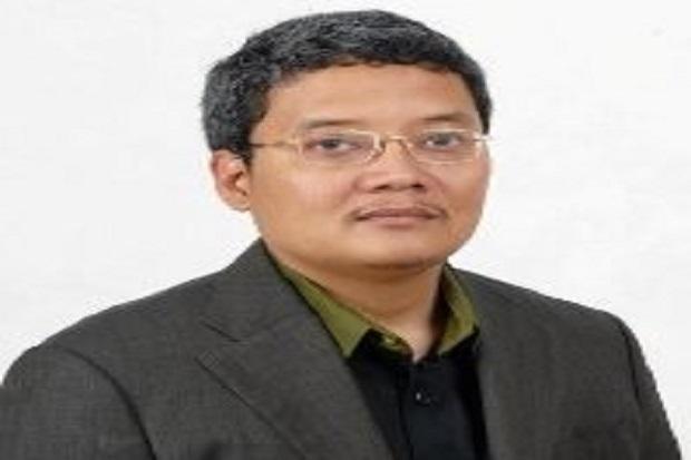 Dituding Pro-Radikalisme, Sosok Kuntjoro Pinardi: Pendukung Jokowi dan Turut Membangun Papua