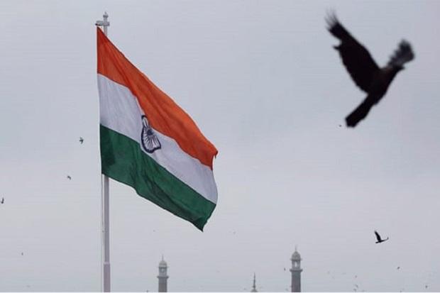 Dua Kecemasan Eksportir Sawit ke India: Lonjakan Kasus Covid dan Salipan Malaysia