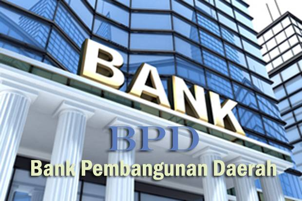 Wapres Ingin BPD Ikuti Jejak BSI: Jadi Bank Syariah