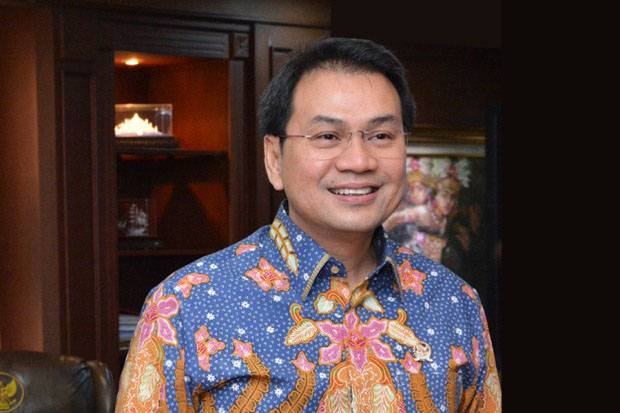 Dicekal KPK, Ini Kata MKD soal Nasib Azis Syamsuddin di DPR