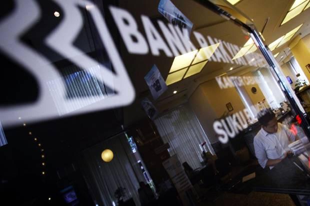 Harus Layani UMKM, Erick Thohir Larang Kredit Korporasi BRI di Atas 20%