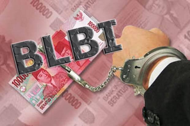 Sri Mulyani Uber Aset Kasus BLBI Hingga Luar Negeri, Nilainya Ditaksir Rp110 Triliun