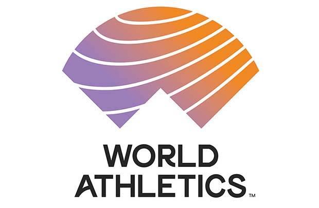 PB PASI dan Badan Atletik Dunia Gelar Survei Pemetaan Masalah