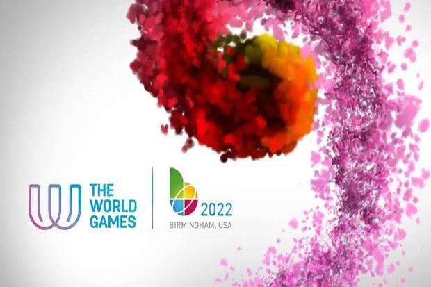 Cabor Biliar Kembali Dipertandingkan di World Games 2022 di Amerika