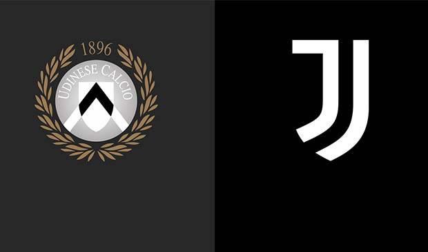 Preview Udinese vs Juventus: Si Nyonya Tua Tertekan