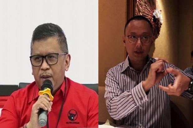 PDIP dan PAN Dorong Pemuda Muhammadiyah Didik Pemuda Jadi Negarawan