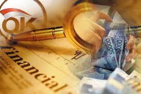 Hore! Simulasi OJK Tunjukkan Kabar Positif Kondisi Perbankan