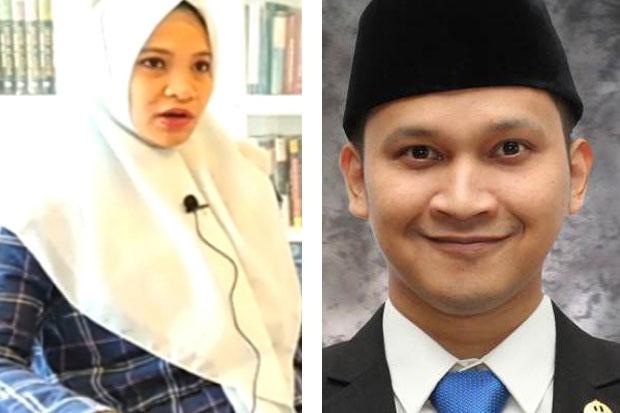 Ikuti Jejak Hanafi Rais, 2 Anak Amien Rais Ini Bisa Menyeberang ke Partai Ummat